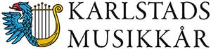 Karlstads Musikkår